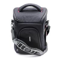 Fotokvant Godspeed SY1279 сумка