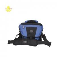 Fotokvant Godspeed SY901L сумка бежевая