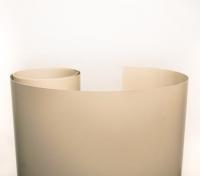 Fotokvant BP-0113 Warm gray фон пластиковый серый теплый светлый 0,95х1,3 м
