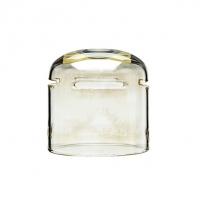 Profoto (101537) стеклянный защитный колпак