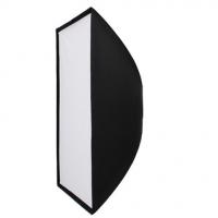 Grifon SSA-SB6090 софтбокс 60х90 см