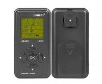 Jinbei JB-RC Remote Controller пульт дистанционного управления