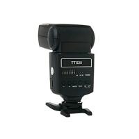 Grifon TT520 электронная вспышка для Canon и Nikon