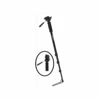 Grifon WT-1006 легкий монопод 180 см с подножкой