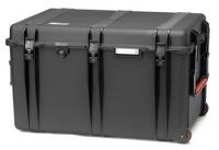 HPRC 2800CW жесткий кейс 810x586.5x479 мм на колесах