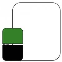 Smartum BP-026 черный/зеленый складной фон с пологом 1,5х2х3,2 м