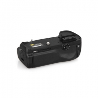Pixel Vertax D14 батарейная ручка для фотокамеры Nikon D600