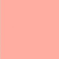 Chris James 176 Loving Amber фолиевый фильтр любимый янтарь