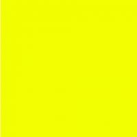 Chris James 100 Spring Yellow фолиевый фильтр весенний желтый