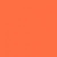 Chris James Sunset Red 025 фолиевый фильтр красный закат