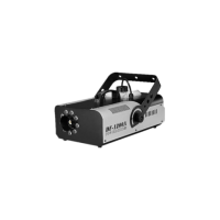 Sintez DF-1200 LED дым-машина