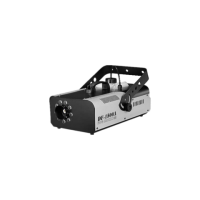 Sintez DF-1500 LED дым-машина