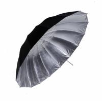 Phottix (85344) студийный зонт-отражатель Para-Pro 152 см (60