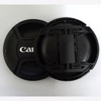 Fotokvant CAP-72-Canon крышка для объектива 72 мм