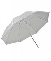 """Phottix (85355) зонт-рассеиватель студийный белый 152 cм (60"""")"""
