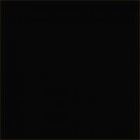 Fotokvant BP-1013 Black mat фон пластиковый черный матовый 1,0 х1,3 м
