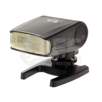 Falcon Eyes S-Flash 300 TTL-N HSS вспышка накамерная