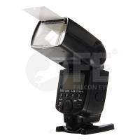 Falcon Eyes X-Flash 580II TTL-C вспышка накамерная