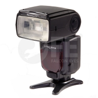 Falcon Eyes X-Flash 900SB TTL-N вспышка накамерная