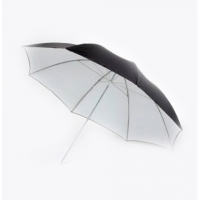 Phottix (85370) зонт-отражатель студийный 101 cм (40
