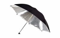 """Phottix (85420) зонт отражатель с двумя открепляемыми слоями 101 см (40"""")"""