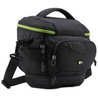 Case Logic KDM-101-BLACK Kontrast сумка для фототехники