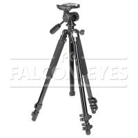 Falcon Eyes Silver line 414 3D-1 штатив