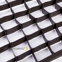 Fotokvant GRID-6090 соты для софтбокса 60х90 см