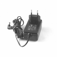 Yongnuo SOY-1200200EU-063 сетевой адаптер 12В 2А