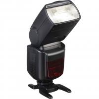Grifon ETTL V860C-II вспышка накамерная для Canon