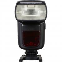 Grifon i-TTL V860N-II вспышка накамерная для Nikon