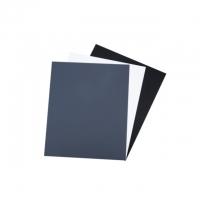 JJC GC-1II Color balance cards набор карт для баланса белого 20х25 см