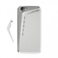 Manfrotto MCKLYP6P-WH чехол для iPhone 6 Plus/6S Plus белый