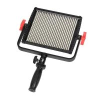 Falcon Eyes FlatLight 600 LED светодиодный осветитель