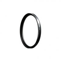 B+W F-Pro 010 MRC 52 мм UV-Haze фильтр ультрафиолетовый для объектива