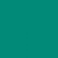Colorama Sea Blue 185 фон бумажный цвета морской волны 2,72x11 м