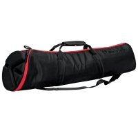 Manfrotto MBAG100PNHD чехол для штатива