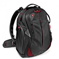 Manfrotto PL-B-230 Pro Light Bumblebee-230 PL рюкзак для фотоаппарата