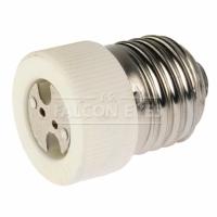 Falcon Eyes AD-E27 G 6.35 переходник для галогенных ламп