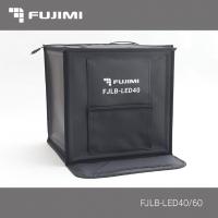 Fujimi FJLB-LED40 фотобокс со светодиодным освещением