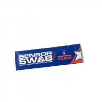 Photosol Sensor Swabs № 3 щеточки для чистки матрицы (1 шт.)