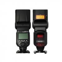 YongNuo Speedlite YN968EX-RT/C вспышка накамерная для Canon