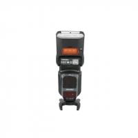 YongNuo Speedlite YN-968N вспышка накамерная для Nikon