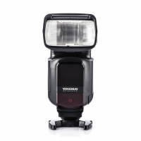 YongNuo Speedlite YN-968N вспышка накамерная TTL для Nikon