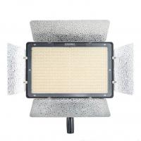 YongNuo YN1200 LED 3200-5500K осветитель светодиодный со сменной температурой