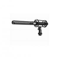 Boya BY-PVM1000L профессиональный конденсаторный микрофон-пушка