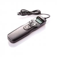 Phottix (18360) TR-90 S6 пульт ДУ с таймером для Sony/Minolta