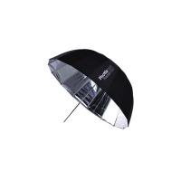 Phottix (85372) Premio S&B параболический серебряный зонт 85 см