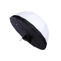 Phottix (85385) Premio черная подложка для зонта-отражателя 85 см