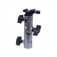 Phottix (87201) Varos Pro Mini держатель для зонта